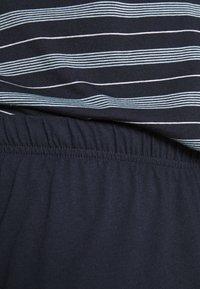 Ceceba - Pyjamas - dark blue - 6
