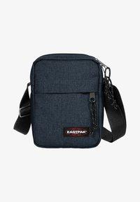 Eastpak - Across body bag - blue - 0