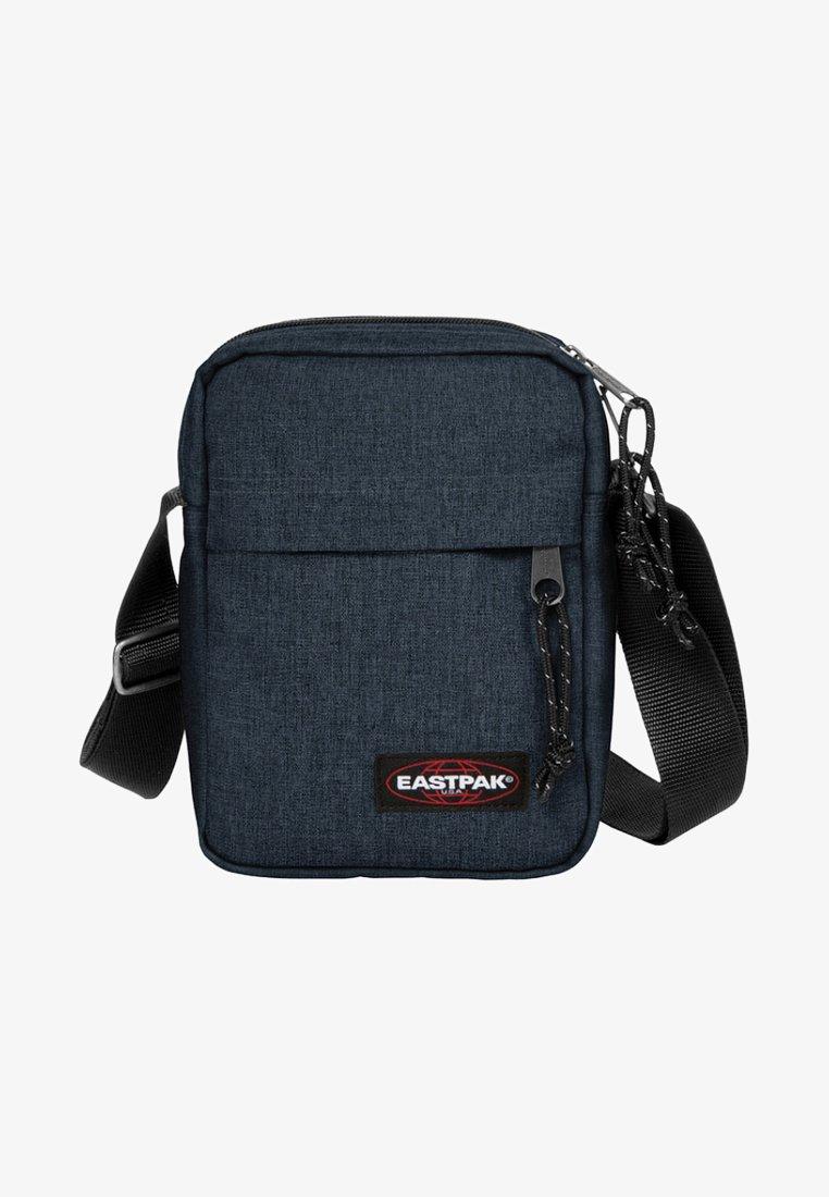 Eastpak - Across body bag - blue