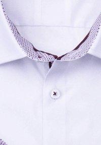 Pure - SLIM FIT  - Formal shirt - weifl - 3