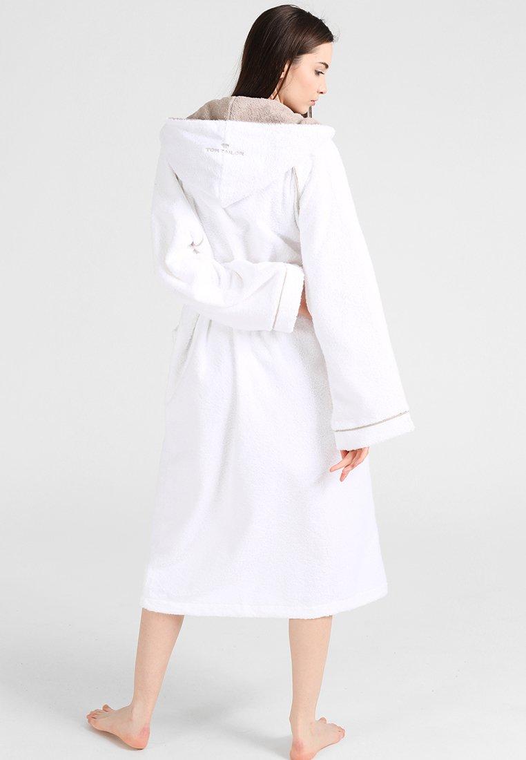 Men WELLNESS - Dressing gown
