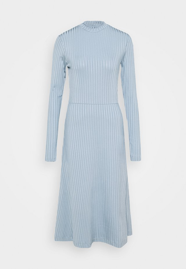 HONOR - Day dress - light blue