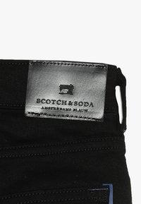 Scotch & Soda - TIGGER  - Jeans Skinny Fit - found treasure - 5