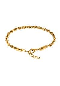 Heideman - Bracelet - goldfarbend - 2