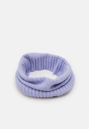 NECK SNOOD - Hals- og hodeplagg - violet tone