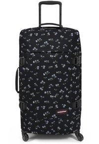 Eastpak - TRANS4 M - Wheeled suitcase - bliss dark - 3