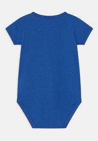 OVS - SUPERMAN - Body - nautical blue - 1