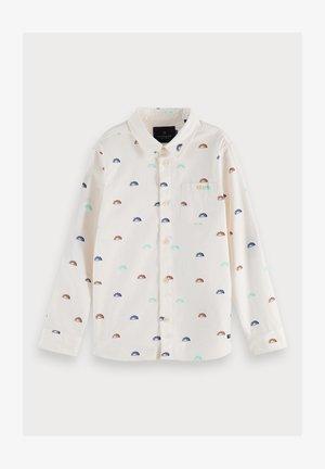 OXFORD - Shirt - combo c
