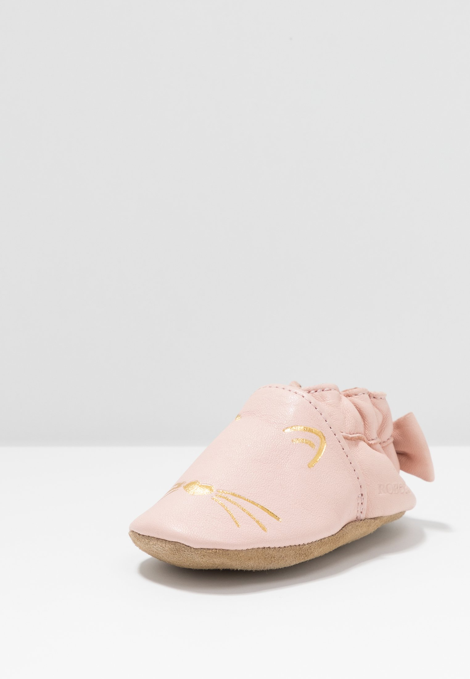 Kids CAT - First shoes