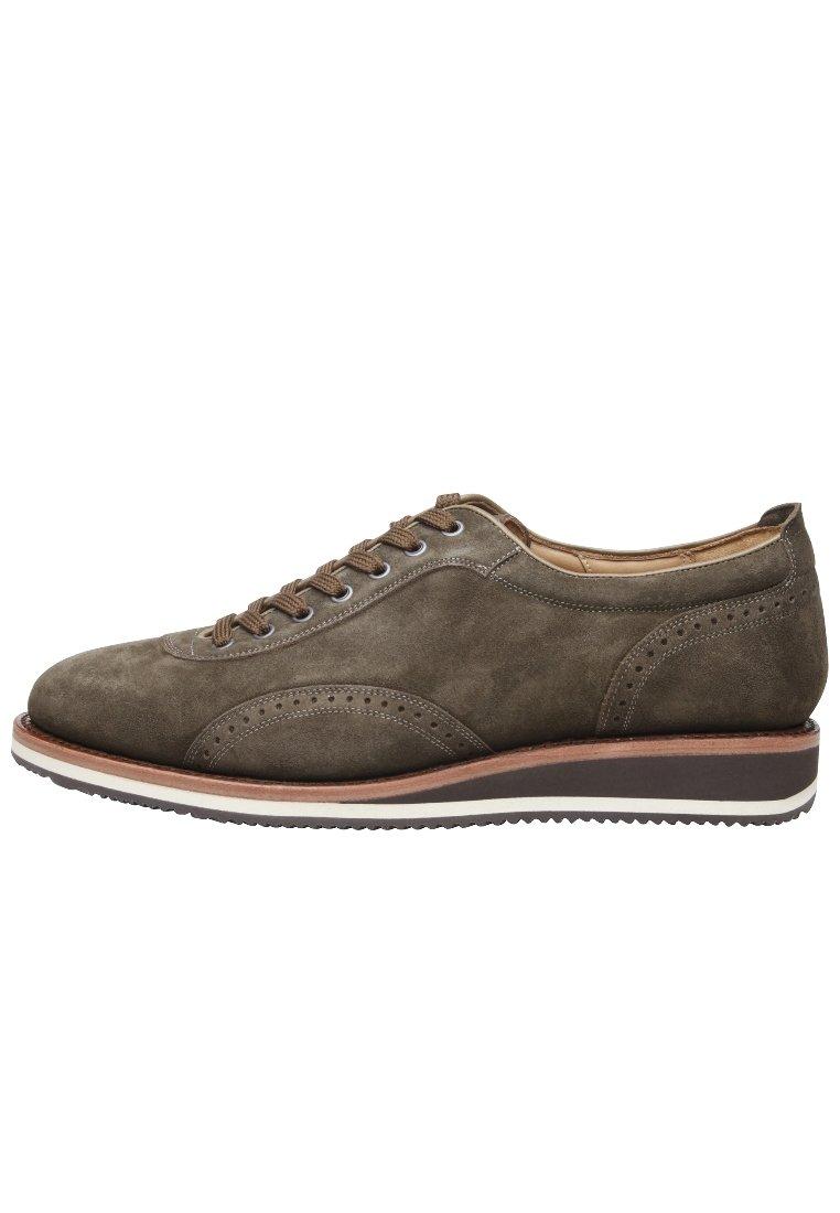 Homme NO. 969 - Chaussures à lacets