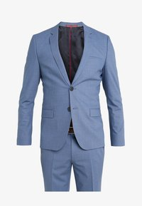 HUGO - ARTI HESTEN - Suit - light/pastel blue - 9