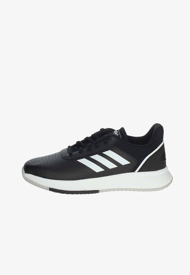 COURTSMASH - Chaussures de running neutres - mehrfarbig