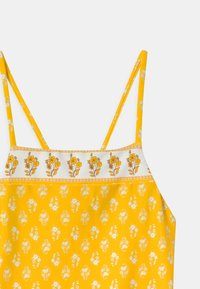 Seafolly - GARDEN BOUQUET - Swimsuit - marigold - 2