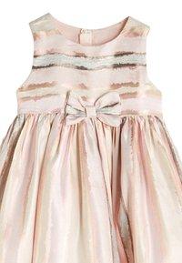 LC Waikiki - Day dress - pink - 2