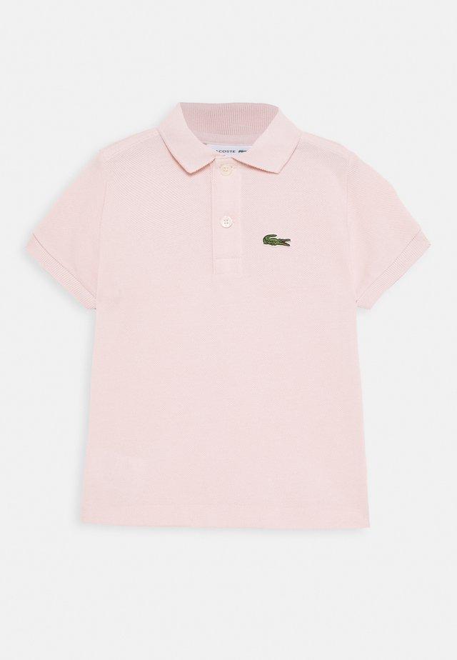 BABY UNISEX - Polo shirt - nidus