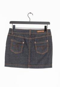 HALLHUBER - Spódnica trapezowa - blue - 1