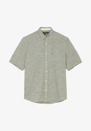 Shirt - multi cypress