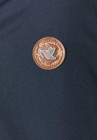 Ragwear Plus - HALINA - Summer jacket - navy - 6