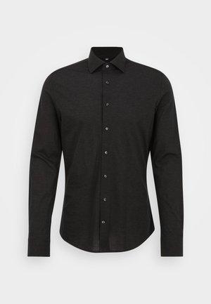 NEW KENT SLIM FIT - Marškiniai - grey
