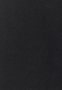 Filippa K - LISA - Top - black - 2
