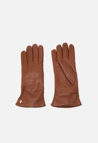 Roeckl - REGINA - Gloves - saddlebrown - 0