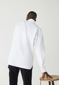 Lacoste LIVE - Hemd - white - 4