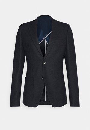 Blazer jacket - thunder