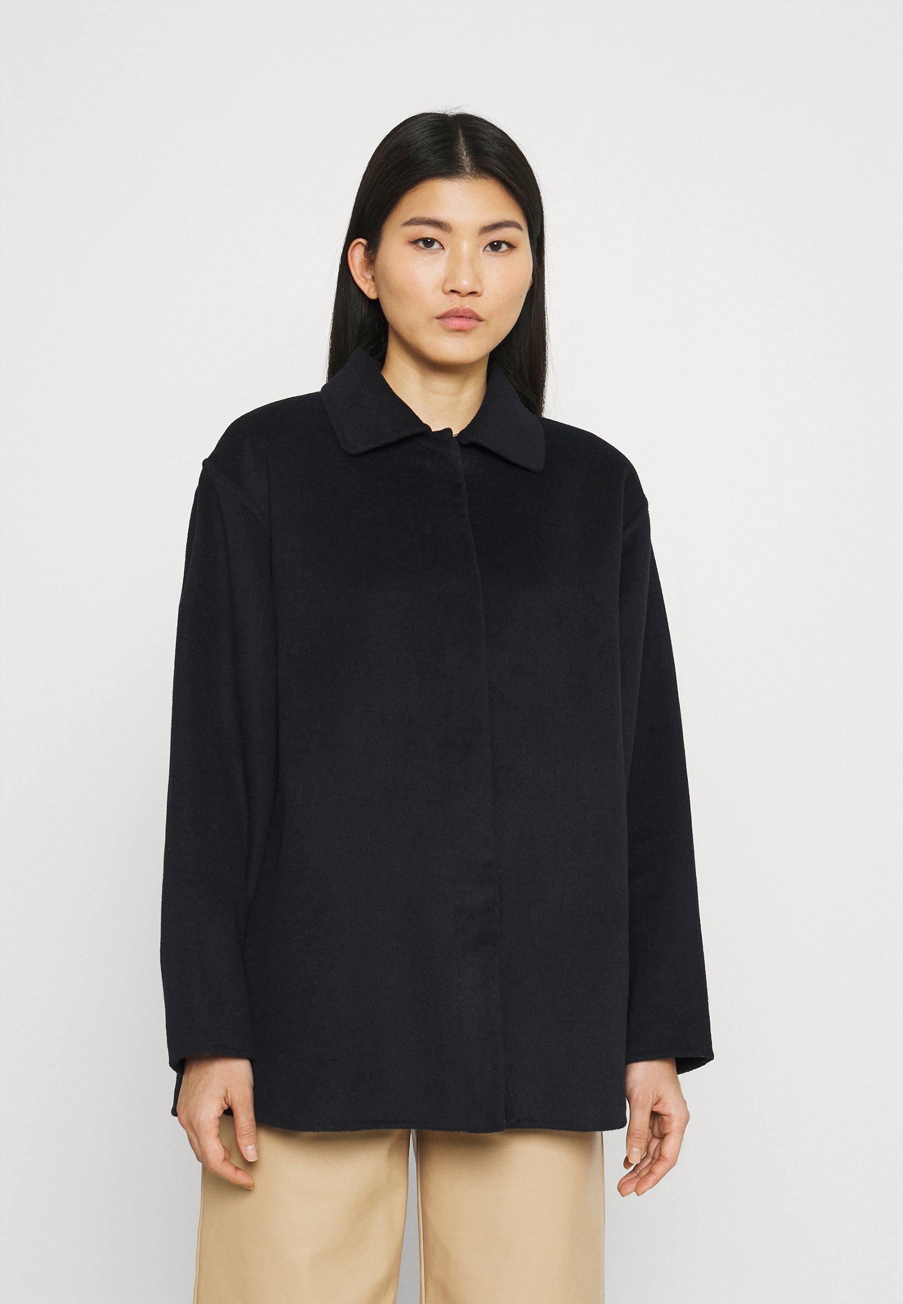 Women TAPIO - Summer jacket
