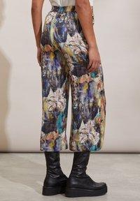 Odd Molly - GAIA - Trousers - multi - 2