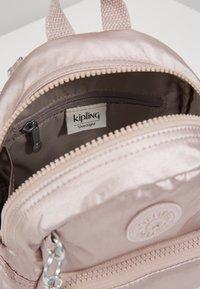 Kipling - GLAYLA - Rygsække - pink - 5