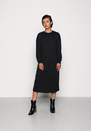 ONLADELE LIFE DRESS - Day dress - black