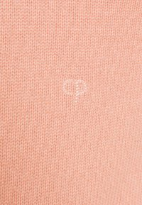 CHINTI & PARKER - THE BOXY - Pullover - mellow rose - 6