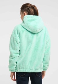 taddy - Winter jacket - mint - 2