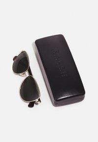 RALPH Ralph Lauren - Sunglasses - shiny pale gold-coloured - 3