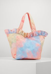 TOTE - Kabelka - multi-coloured