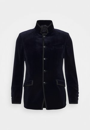 JACKET GLORY - Blazer - midnight blue