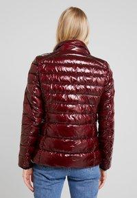 Barbara Lebek - Light jacket - red - 3