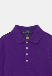 Polo Ralph Lauren - Polo shirt - british purple - 2