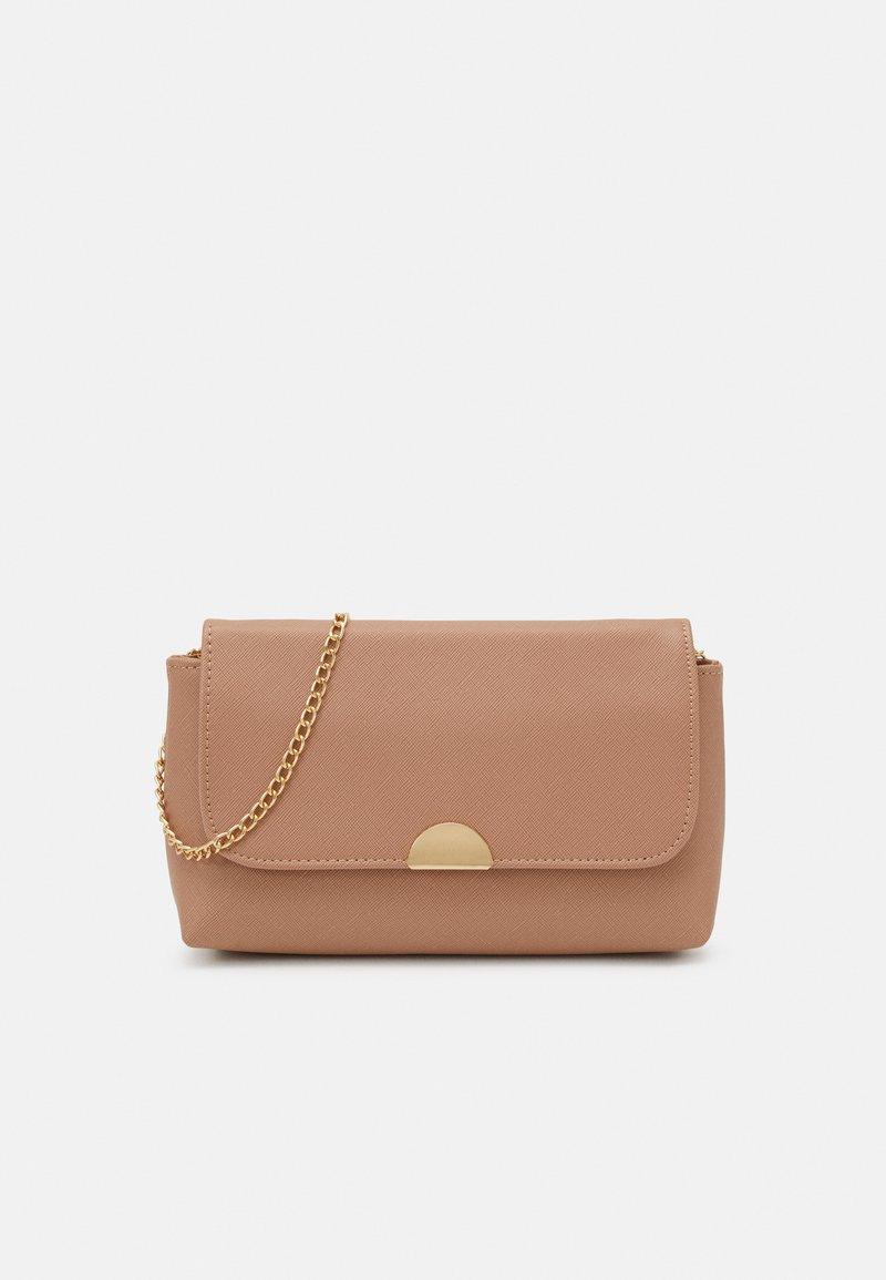 Anna Field - Pochette - pink