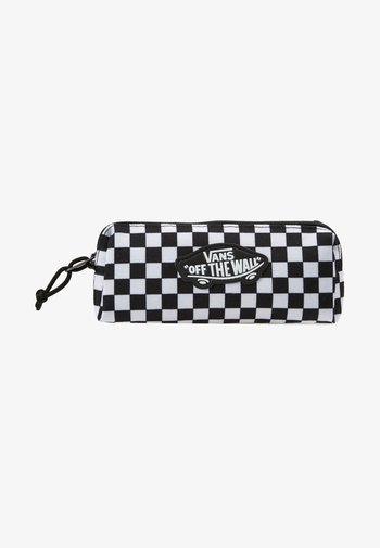 UY OTW PENCIL POUCH BOYS