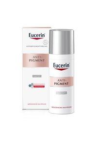 Eucerin - NACHTPFLEGE, ANTI-PIGMENT, GESICHTSCREME MILDERT PIGMENTFLECKEN - Night care - - - 3