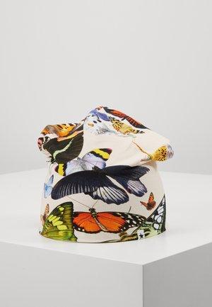 NAMORA - Gorro - multicoloured