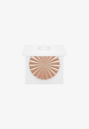 HIGHLIGHTER  - Highlighter - rodeo drive