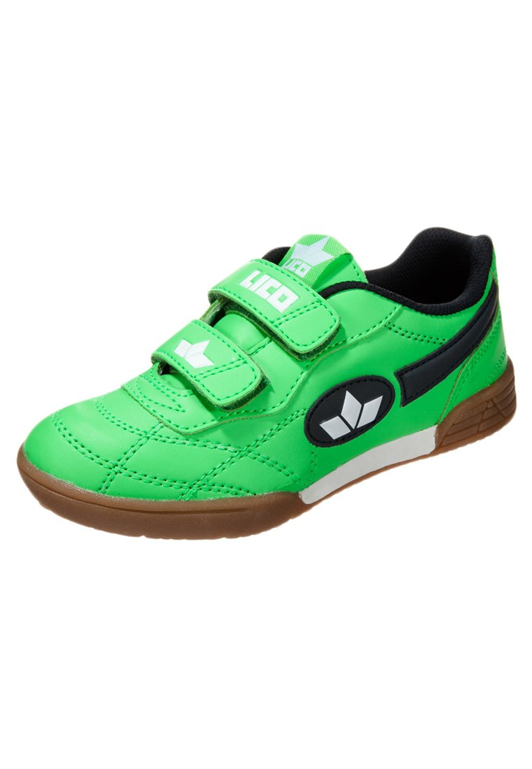 Kids BERNIE - Sports shoes