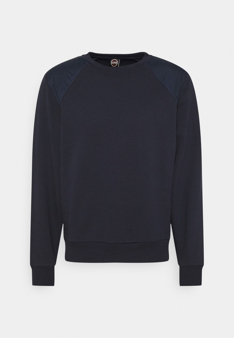 Colmar Originals - Sweatshirt - dark blue