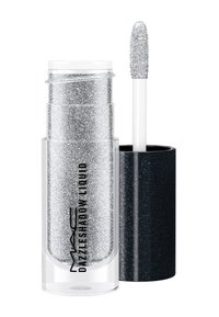 MAC - DAZZLESHADOW LIQUID - Eye shadow - stars in my eyes - 1