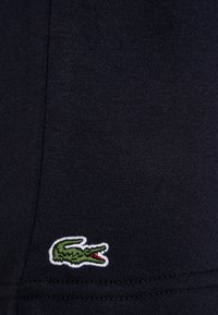 Lacoste Sport - CLASSIC - Sports shorts - navy blue - 2