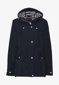 Regatta - BERTILLE - Outdoor jacket - navy - 4