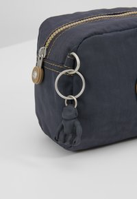Kipling - GLEAM - Trousse - night grey blue - 2