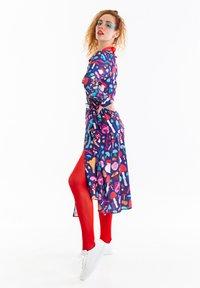Lolina - SETAS - Vestido informal - multicolor - 1